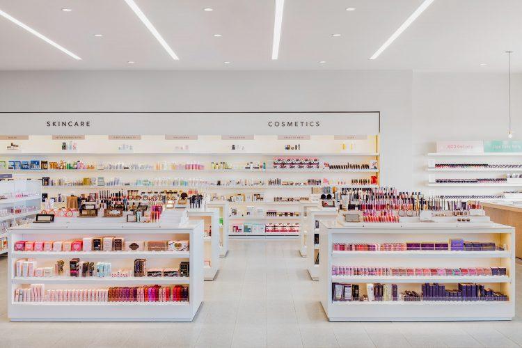 kiku-obata_beauty-brands-opening_02