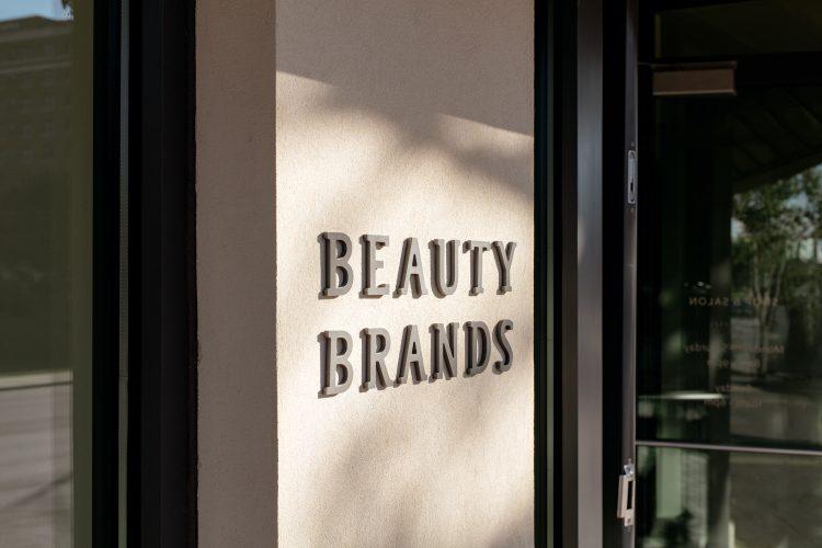 kiku-obata_beauty-brands-opening_1