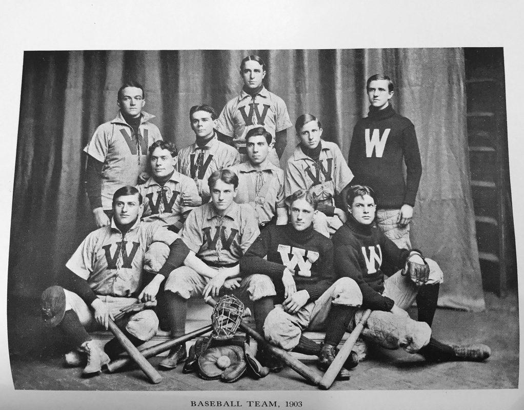 kiku-obata_trolling-wash-us-athletics-archives_01