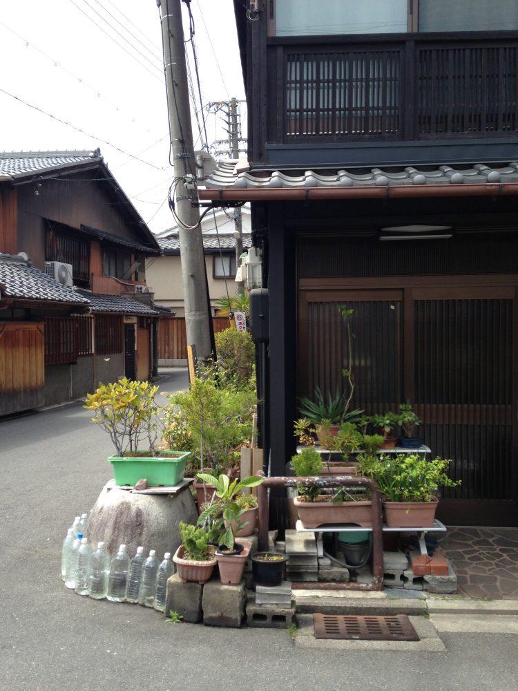kiku-obata_gardens-without-a-garden-kyoto_02