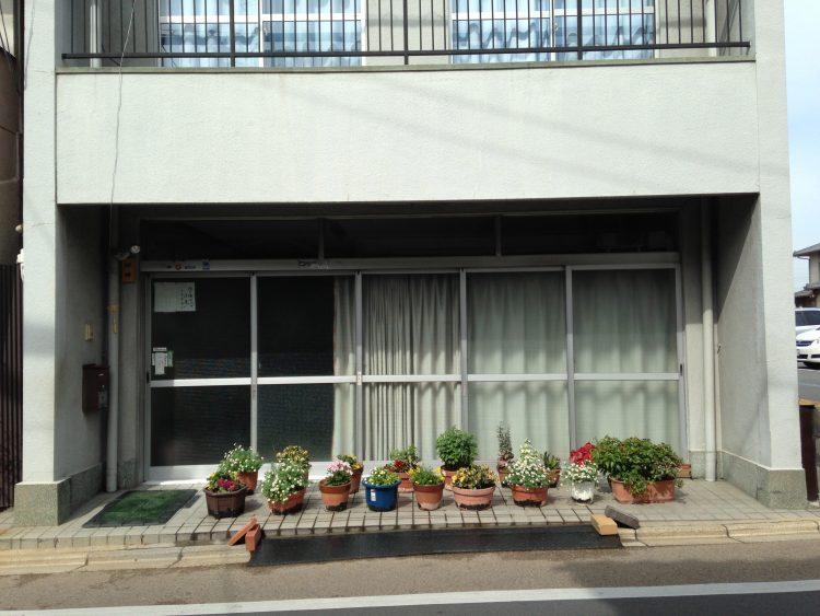 kiku-obata_gardens-without-a-garden-kyoto_03
