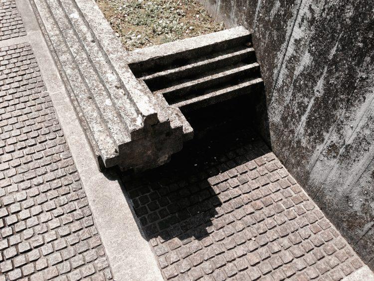 kiku-obata_brion-tomb_04